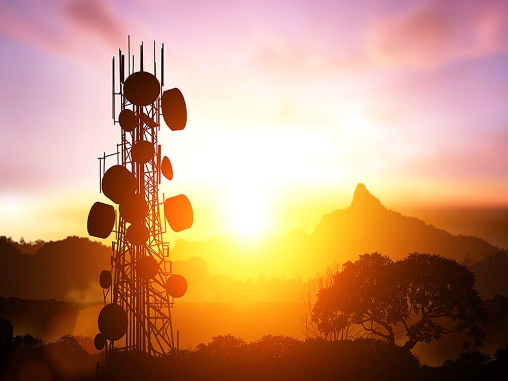 BAI Communications Australia